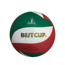 توپ والیبال بست کاپ Best Cup