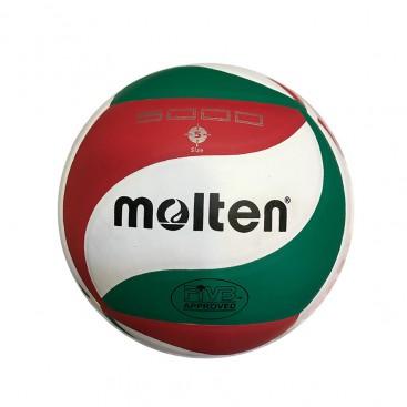 توپ والیبال مولتن Molten