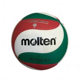 توپ والیبال Molten