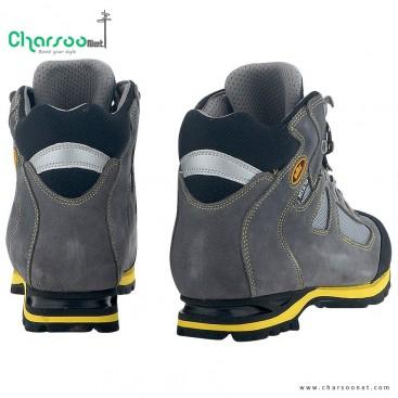 کفش کوهپیمایی لومر مدل دولومیت اولترا ام تی ایکس Lomer Dolomiti