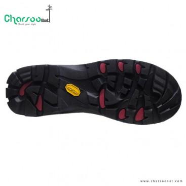 کفش ترکینگ لومر مدل تونال پرو Lomer Tonale Pro