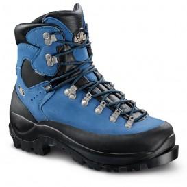 کفش کوهنوردی لومر مدل اورست اس تی ایکس Lomer Everest STX