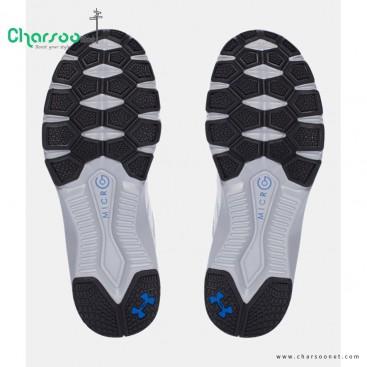 کفش رانینگ مردانه Under Armour Strive 6