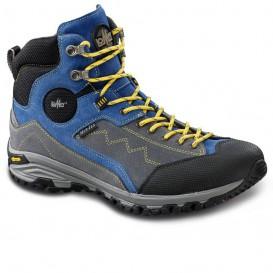 کفش کوهنوردی لومر پاتاگونیا الترا Lomer Patagonia Ultra