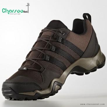 کفش مردانه آدیداس ترکس adidas Terrex AX2R