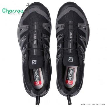 کفش X Ultra 2 GTX
