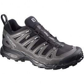 کفش مردانه سالامون ایکس الترا Salomon X Ultra 2 GTX