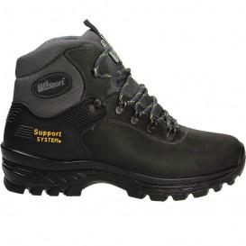 کفش کوهنوردی گری اسپرت 10242 Grisport