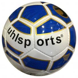 توپ فوتبال آل اشپرت Uhlsports