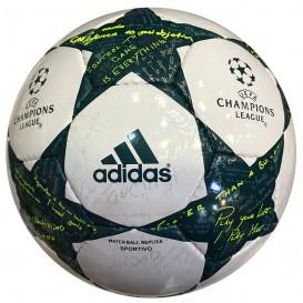 توپ آدیداس چمپیون adidas Champions 5