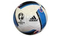 توپ فوتبال یورو 2016 adidas Euro France