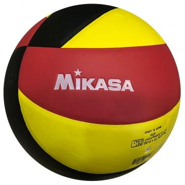توپ والیبال میکاسا Mikasa 330