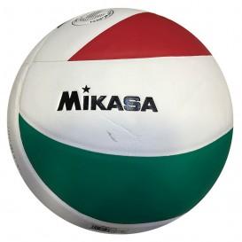 توپ والیبال Mikasa
