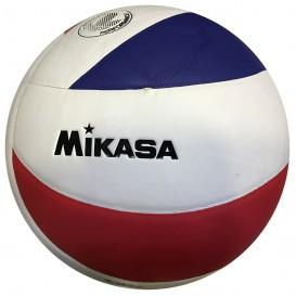 توپ میکاسا Mikasa