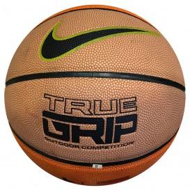 توپ بسکتبال نایکی Nike Basketball