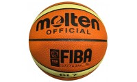 توپ بسکتبال مولتن Molten GL7