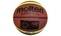 توپ بسکتبال مولتن جی ال Molten GL7