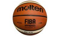 توپ بسکتبال مولتن جی ال ایکس Molten GLX