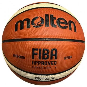 توپ بسکتبال مولتن جی اف Molten GF6X