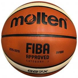 توپ بسکتبال مولتن جی جی Molten GG7X