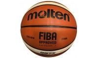 توپ بسکتبال مولتن جی جی ایکس Molten GG7X