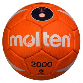توپ هندبال مولتن Molten 2000