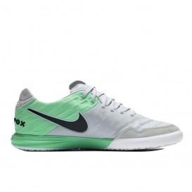 کفش فوتسال نایکی Nike Tiempox Proximo IC