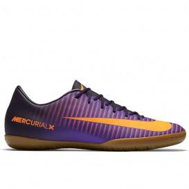 کفش فوتسال Nike Mercurial Victory VI IC