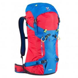 کوله پشتی کوهنوردی میلت پرولایتر Millet Prolighter 30 Trilogy