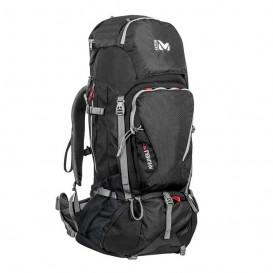 کوله پشتی کوهنوردی میلت خومبو Millet Khumbo 65+10