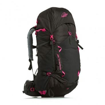 کوله کوهنوردی لوو آلپاین زفیر Lowe Alpine Zephyr ND 55-65