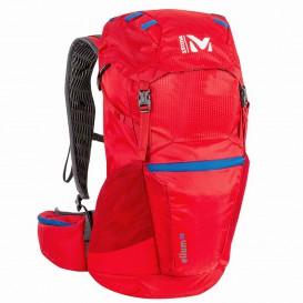 کوله پشتی کوهنوردی میلت مدل الیوم Millet Elium 20