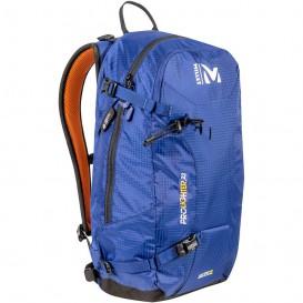 کوله کوهنوردی میلت مدل پرولایتر Millet Prolighter 22