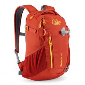 کوله کوهنوردی Lowe alpine Edge II 22