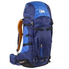 کوله کوهنوردی میلت Millet Peltorey 35+10