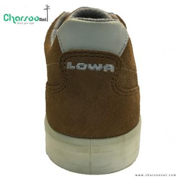 کفش پیاده روی لوا پالرمو Lowa Palermo