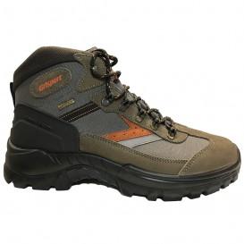 کفش کوهنوردی Grisport