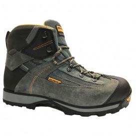 کفش کوهنوردی مردانه دولومایت استلودیو اوو Dolomite stelvio Evo GTX