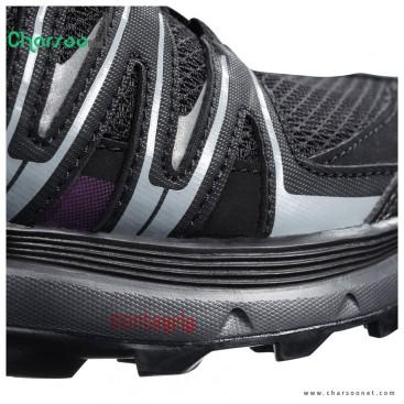 کفش پیاده روی زنانه سالومون Salomon XA Lite