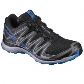 کفش پیاده روی مردانه سالومون Salomon XA Lite