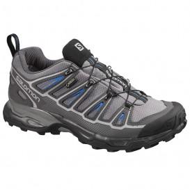 کفش سالامون مردانه مدل ایکس الترا Salomon X Ultra 2 GTX