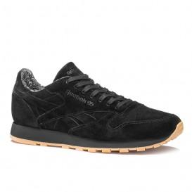 کفش ریباک مردانه Reebok Classic Leather tdc
