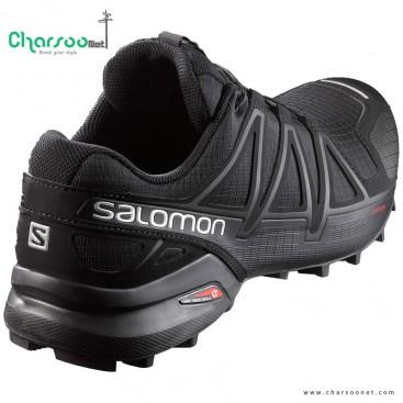 سالومون مردانه رانینگ Salomon Soeedcross 4