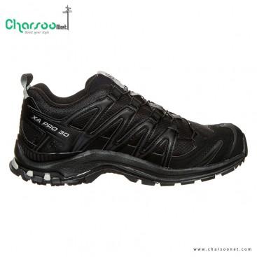 کفش سالومون زنانه Salomon XA Pro 3D GTX