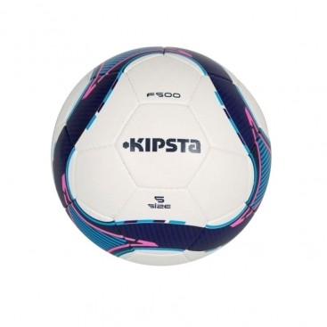 توپ فوتبال کیپستا Kipsta