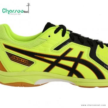 کفش فوتسال اسیکس Asics Copero S 2