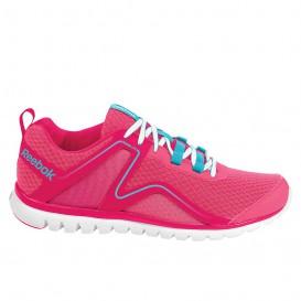 کفش تمرین زنانه ریباک Reebok Sublite Escape 2.0