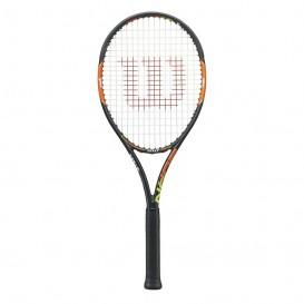 راکت تنیس ویلسون Wilson Burn 100 Racquets
