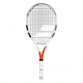 راکت تنیس حرفه ای بابولات Babolat Boost Strike Tennis Racquet