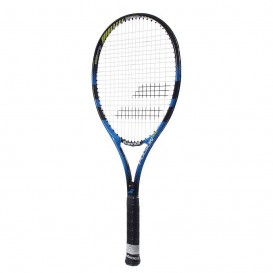 راکت حرفه ای تنیس BABOLAT PULSION 102 (BLUE) TENNIS RACKET